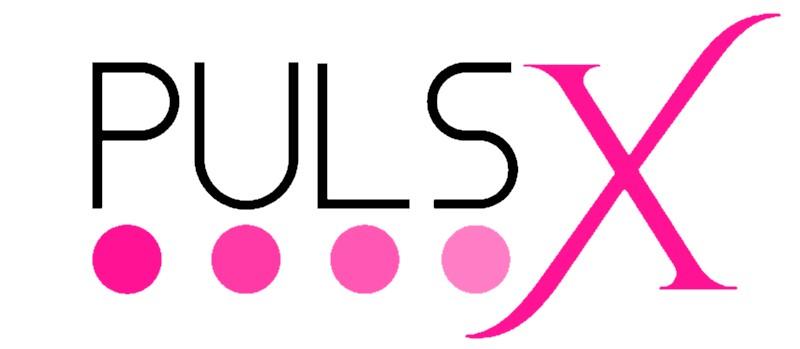 PulsX